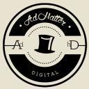AdHatter Digital Co.