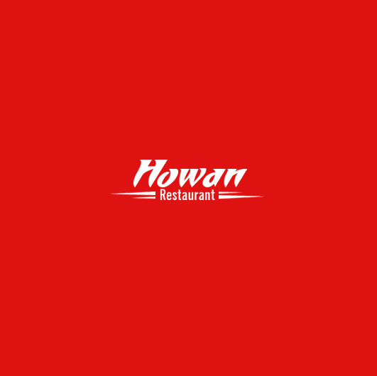 Howan Restaurant: Web and Mobile Apps for Restaurant by