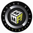 Branding Block Agency