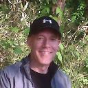 Kyle Whitford