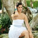 Lorena Ramas