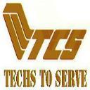TCS Infotech