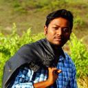Sushant Tayade
