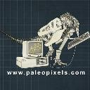 PaleoPixels