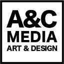 A&C Media Art and Design