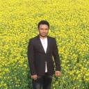 Shamsul Hoque Rashed