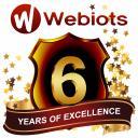 Webiots