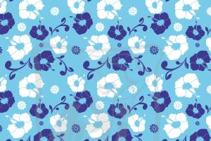 Portfolio for Fabric Pattern Design