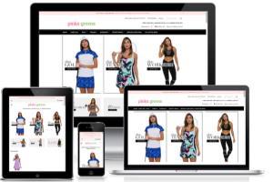 Portfolio for Wordpress Website Development Solutions
