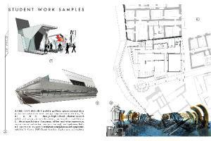 Portfolio for Architecture
