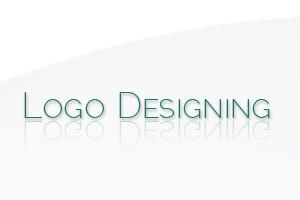 Portfolio for Logo Design with Brand Guidelines