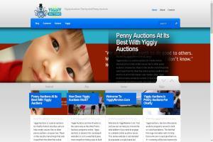 Portfolio for Other - Internet Marketing