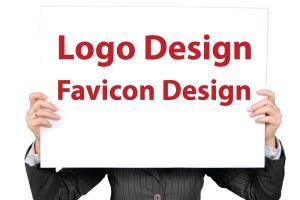 Portfolio for Vector Icon Design