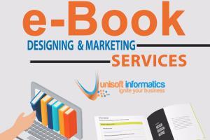 E book design freelancers guru e book design fandeluxe Choice Image