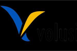 Portfolio for Volusion ecommerce website design