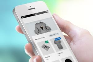 Portfolio for Mobile App Development (iOS, Android)