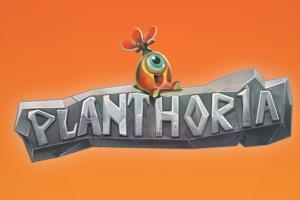 Portfolio for Game design and animation
