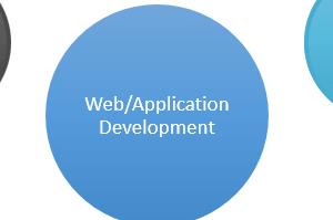 Portfolio for Enterprise Web, API, mobile Applications