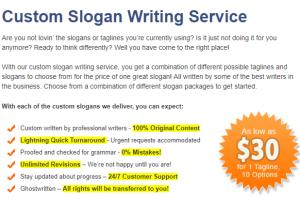 Portfolio for We are experts in writing SEO friendly w