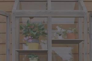 Portfolio for Manufacturing partner & Supplier search