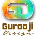 View Service Offered By gurooji