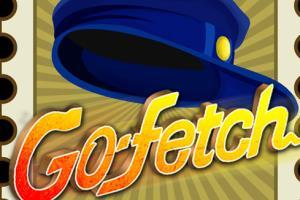 Portfolio for 2D and 3D Game Development