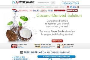 Portfolio for e-Commerce Website Development