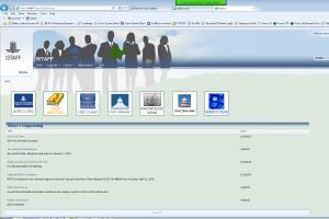 [PDF] Download Bootstrap Responsive Web Development Free ...