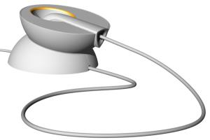 Portfolio for mechanical design for Injection molding