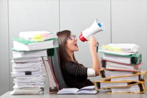 Portfolio for Digital Agency  - Hiring Assistance