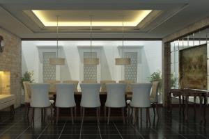 Portfolio for Drafting and CAD modeling
