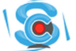 Portfolio for Database Programming