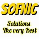 View Service Offered By SOFNIC