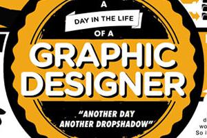 Portfolio for Presentation / Graphic Design Specialist