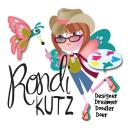 View Service Offered By Rondi Kutz