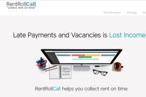 Find and Hire Freelancers for Twilio - Guru