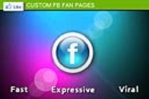 Portfolio for Web 2.0 & Social Networks