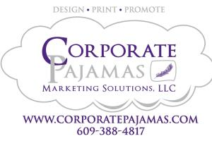 Portfolio for Marketing Consultant
