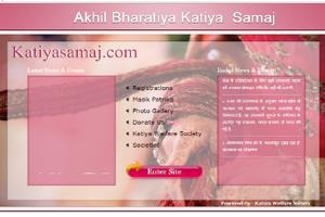 Find and Hire Freelancers for Matrimony Site - Guru