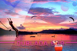Portfolio for Photo Editing - Banners