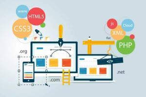 Portfolio for PHP/Laravel/Codeigniter/Symfony/CakePHP
