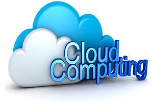 Portfolio for Cloud Computing