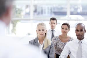 Portfolio for Business Development