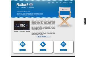 Portfolio for Website design and Ui Design