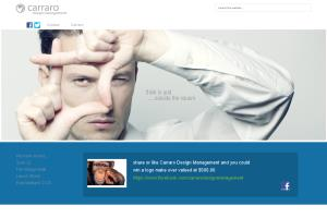 Portfolio for Website for Low Budget Startup Business