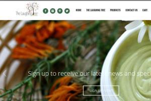 Portfolio for Wordpress | Responsive | Bootsrap