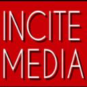 View Service Offered By incitemediaworks