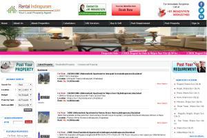 Portfolio for CUSTOM CRM DEVELOPMENT