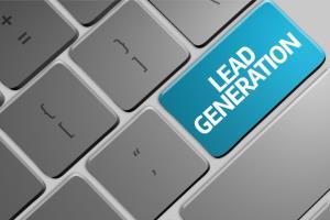 Portfolio for Expert Marketing Strategist