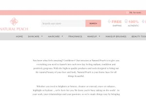 Portfolio for Shopify Partner & eCommerce Expert